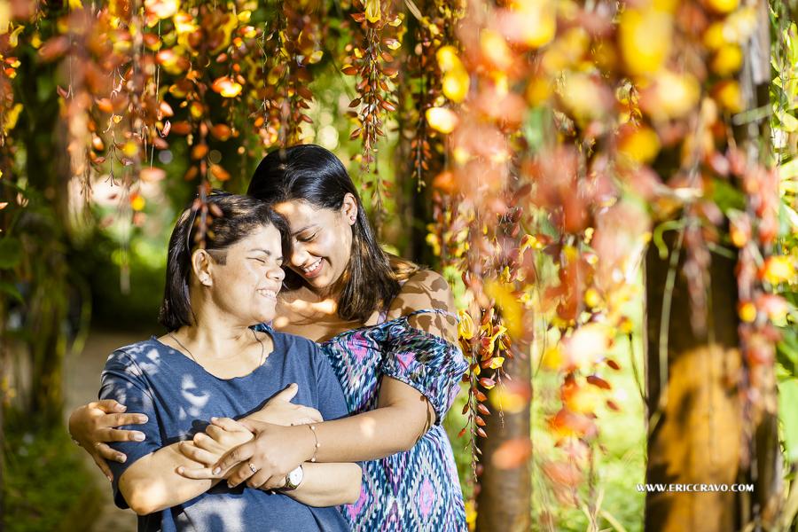 0009_Ensaio Andrea e Claudia