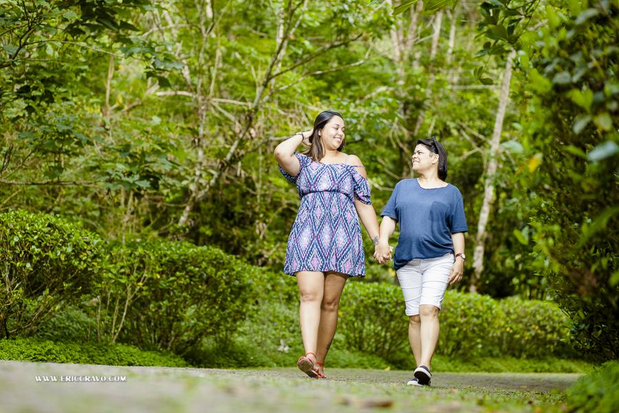 0010_Ensaio Andrea e Claudia