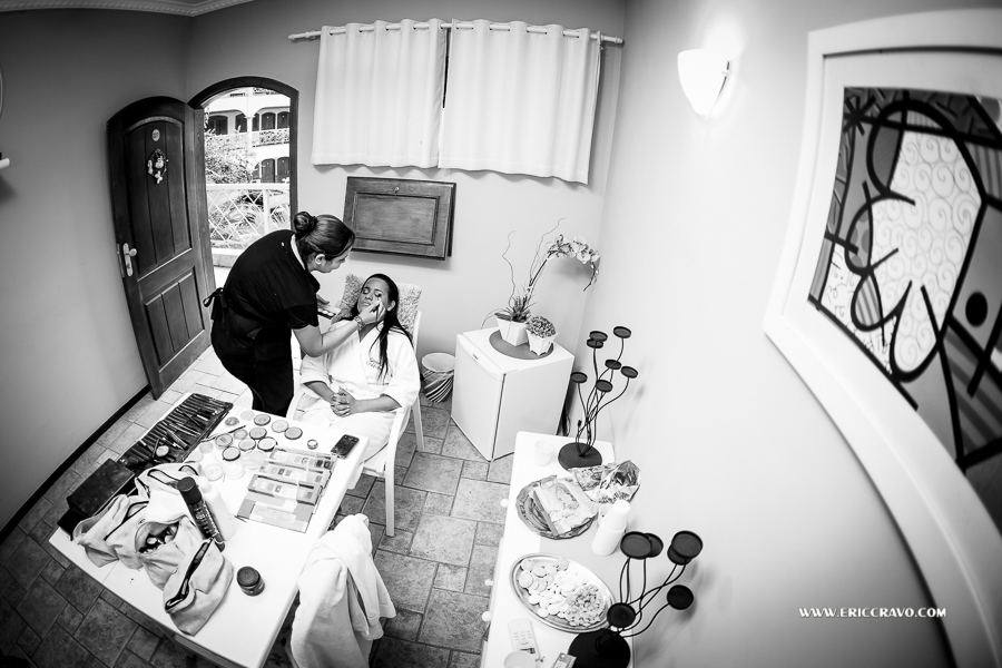 0021_Casamento Sandra e Robson