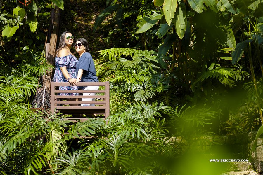 0031_Ensaio Andrea e Claudia