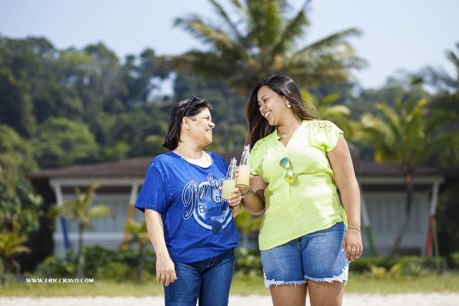 0052_Ensaio Andrea e Claudia