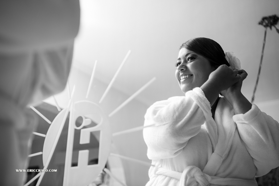 0055_Casamento Andrea e Claudia