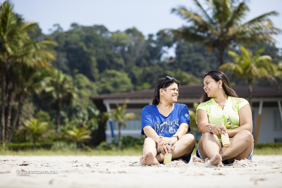 0057_Ensaio Andrea e Claudia