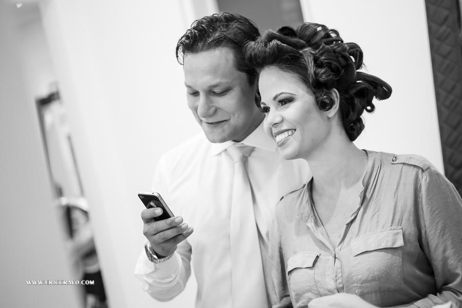 0059_Casamento Paula e Thiago
