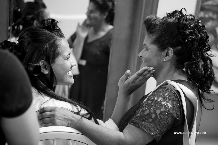0059_Casamento Sandra e Robson