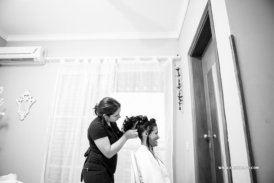 0064_Casamento Sandra e Robson