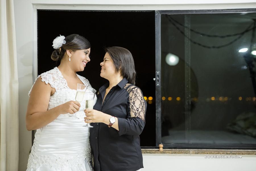 0069_Casamento Andrea e Claudia