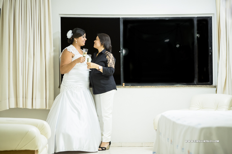 0071_Casamento Andrea e Claudia