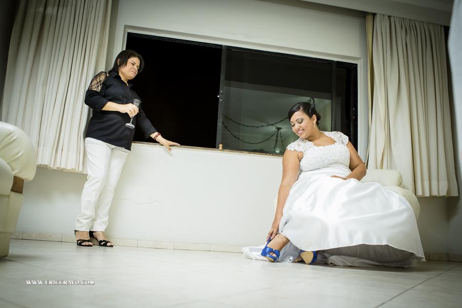 0073_Casamento Andrea e Claudia
