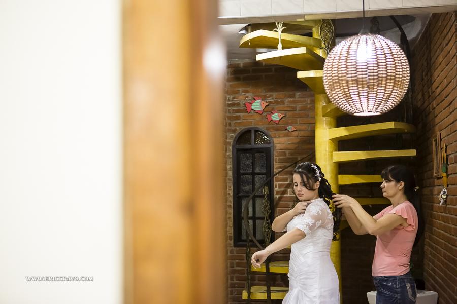 0076_Casamento Isabela e Magno