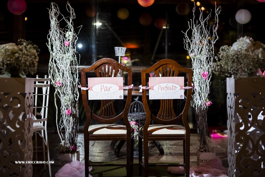 0079_Casamento Andrea e Claudia