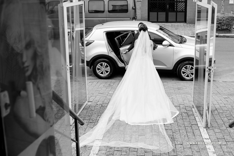 0093_Casamento Paula e Thiago