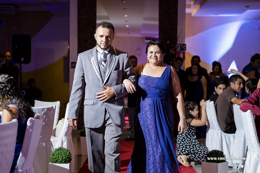 0093_Casamento Sandra e Robson