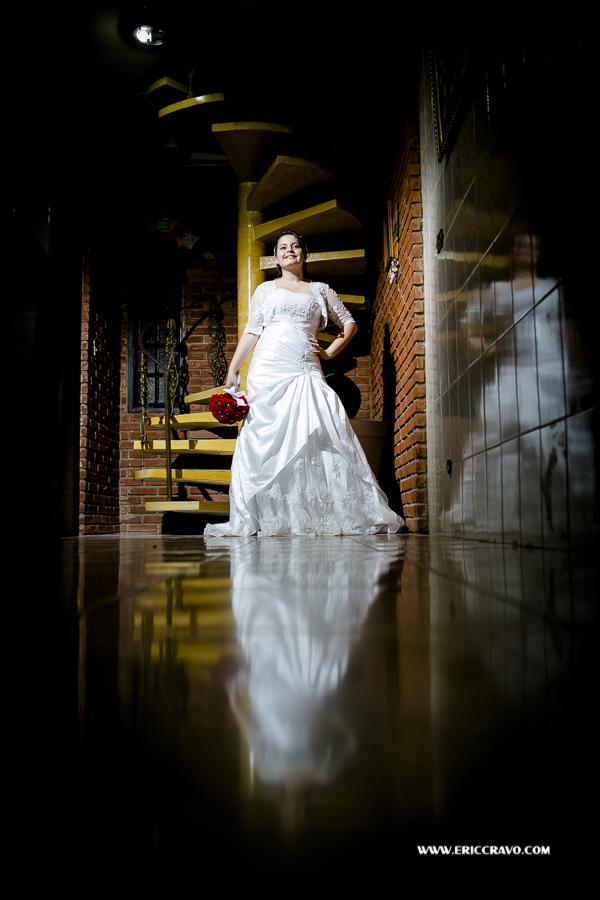 0094_Casamento Isabela e Magno