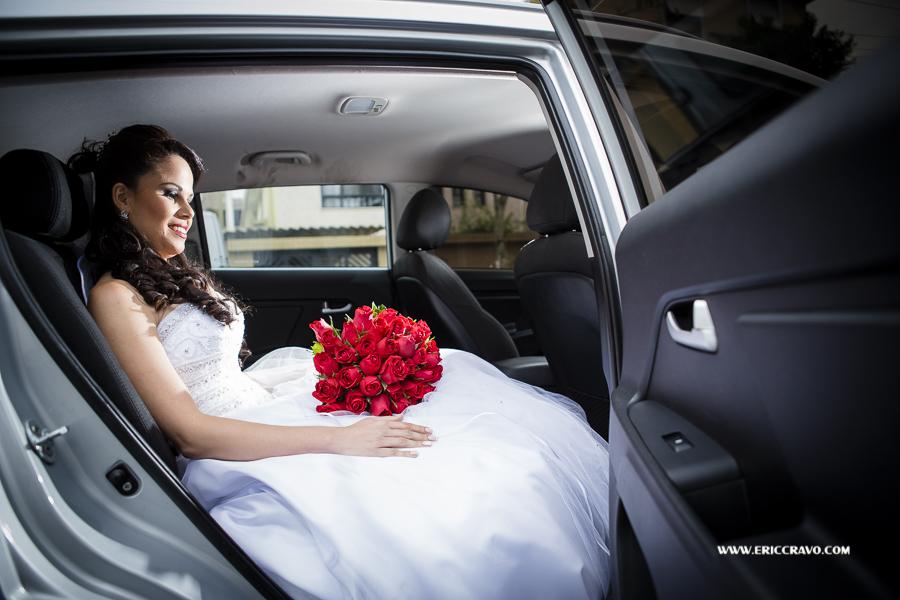 0094_Casamento Paula e Thiago