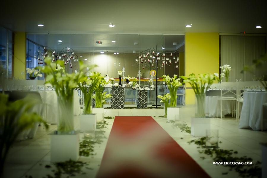0097_Casamento Isabela e Magno