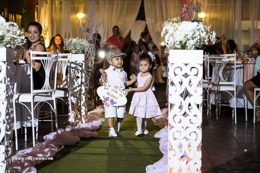 0098_Casamento Andrea e Claudia