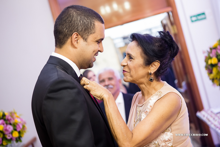 0098_Casamento Paula e Thiago