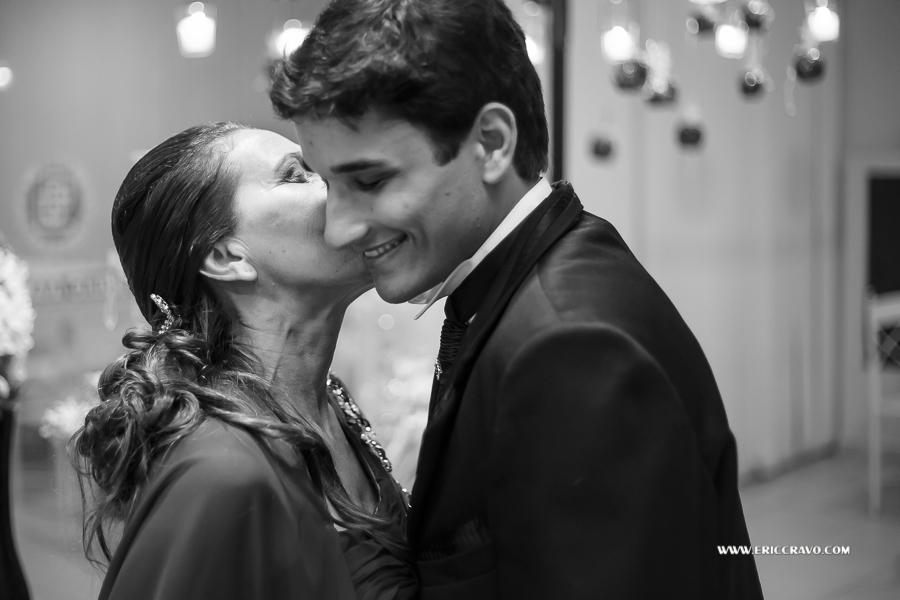 0108_Casamento Isabela e Magno