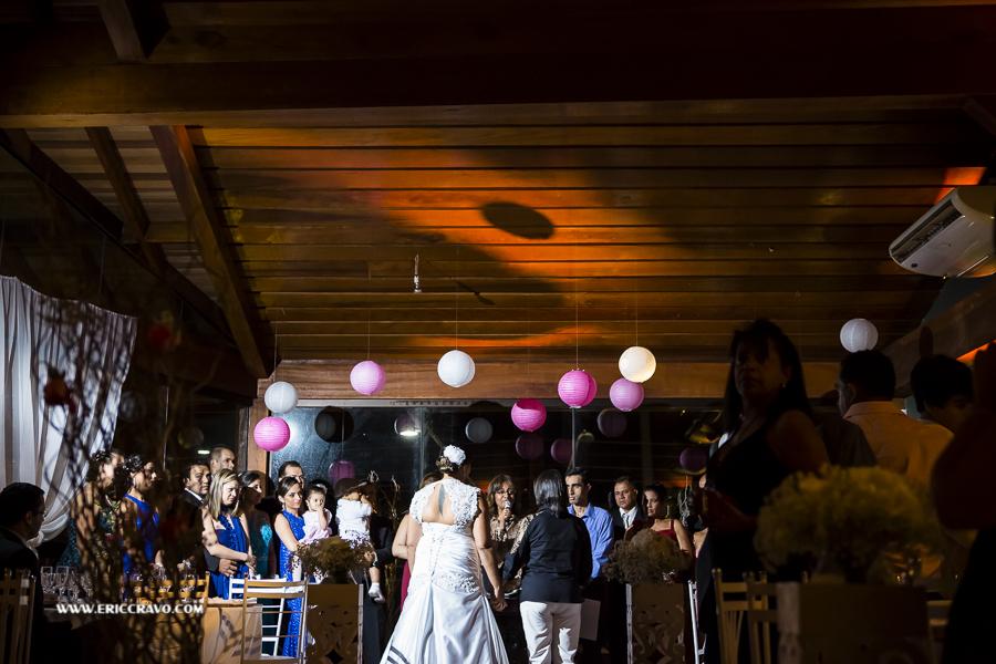 0112_Casamento Andrea e Claudia