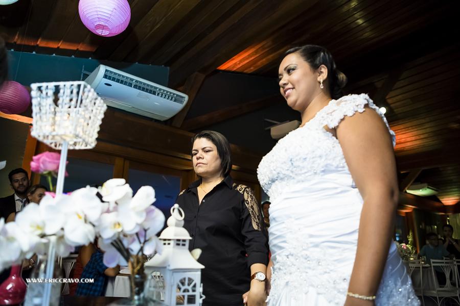 0119_Casamento Andrea e Claudia