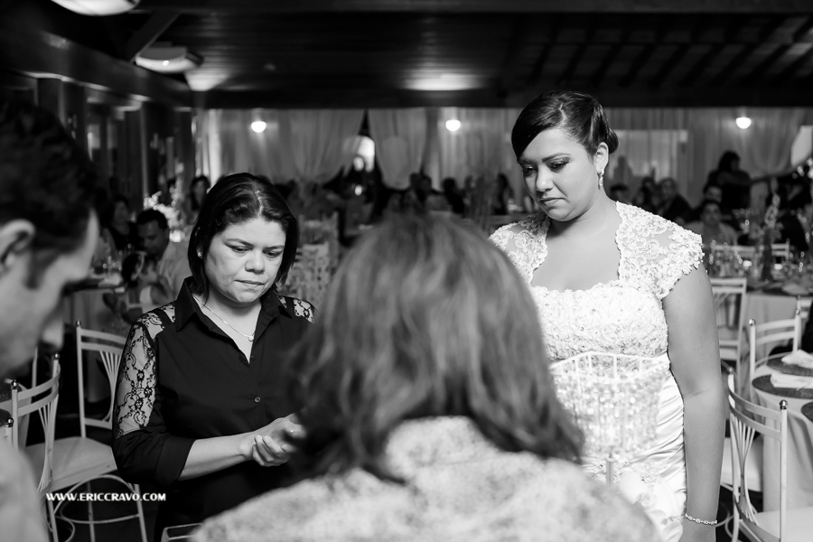 0124_Casamento Andrea e Claudia