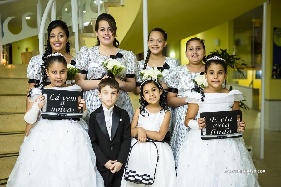 0129_Casamento Isabela e Magno