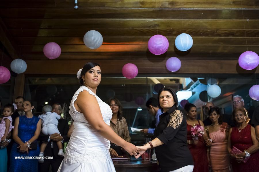 0131_Casamento Andrea e Claudia