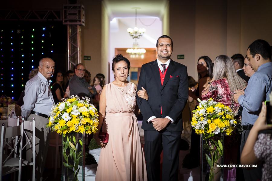 0131_Casamento Paula e Thiago
