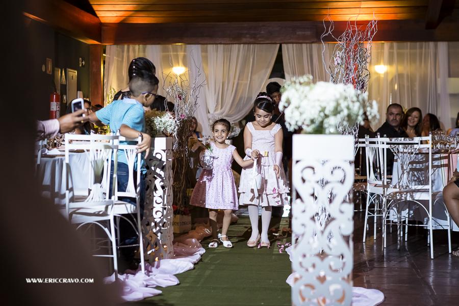 0132_Casamento Andrea e Claudia