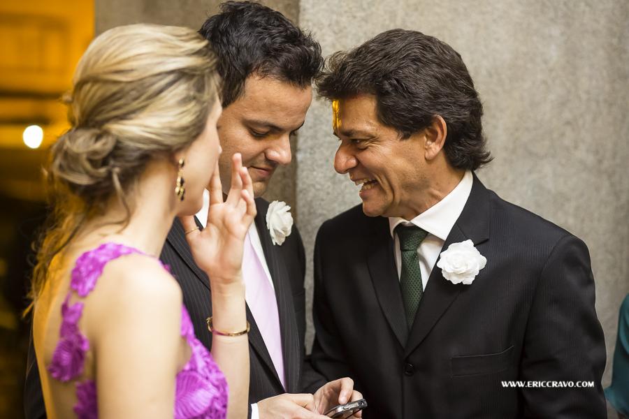 0133_Casamento Keyla e Alexandre