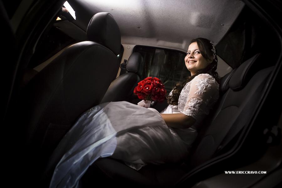 0134_Casamento Isabela e Magno
