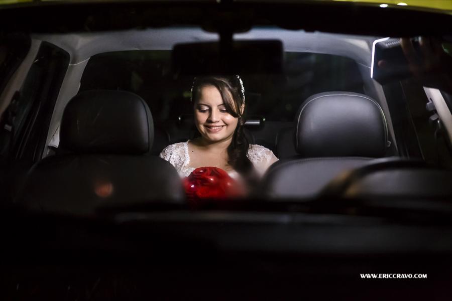 0135_Casamento Isabela e Magno