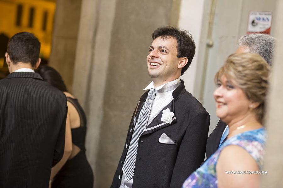 0135_Casamento Keyla e Alexandre
