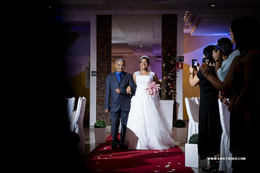 0135_Casamento Sandra e Robson