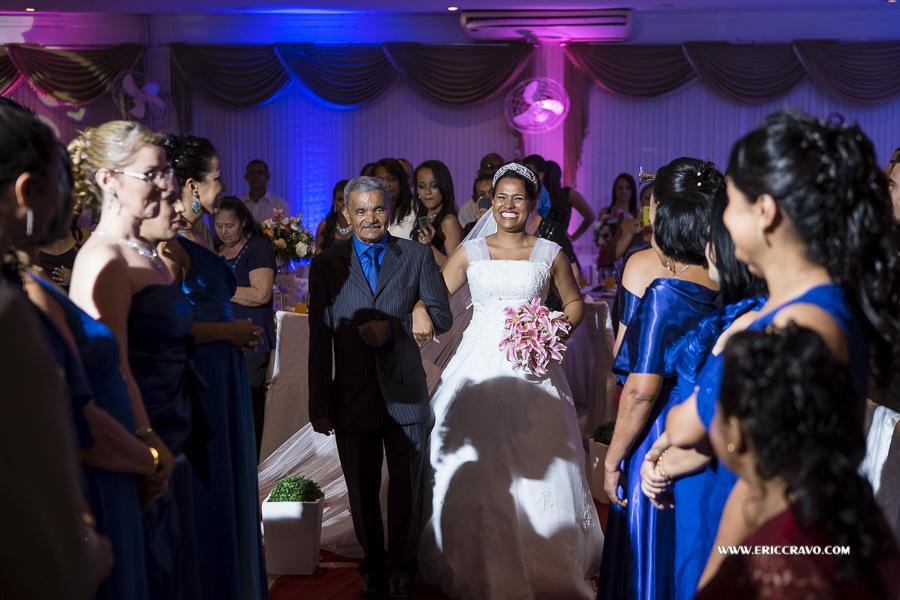 0143_Casamento Sandra e Robson