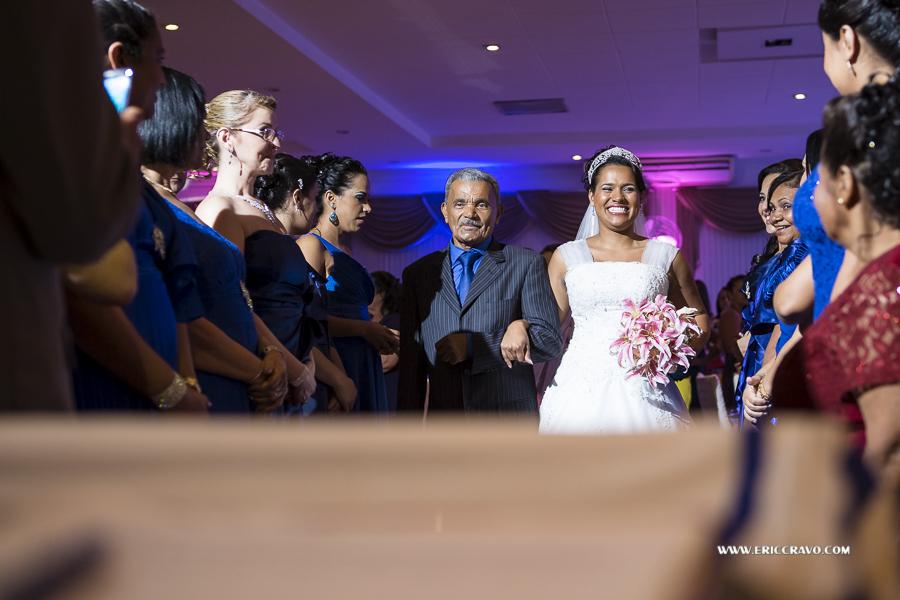 0147_Casamento Sandra e Robson