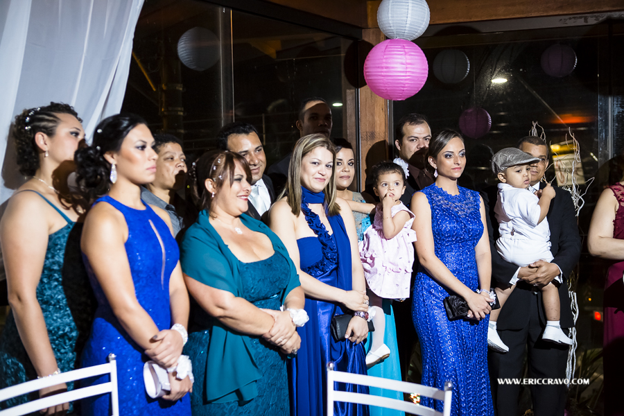 0152_Casamento Andrea e Claudia