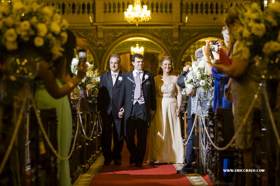 0152_Casamento Keyla e Alexandre