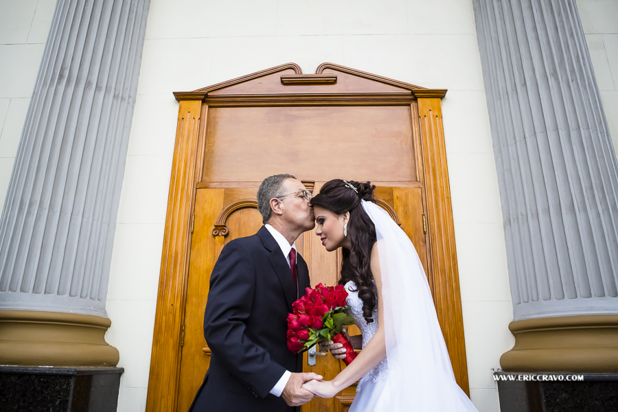 0152_Casamento Paula e Thiago
