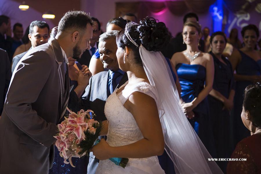 0154_Casamento Sandra e Robson