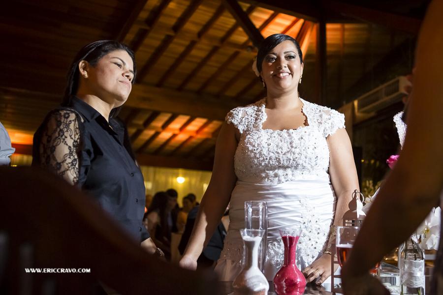 0155_Casamento Andrea e Claudia