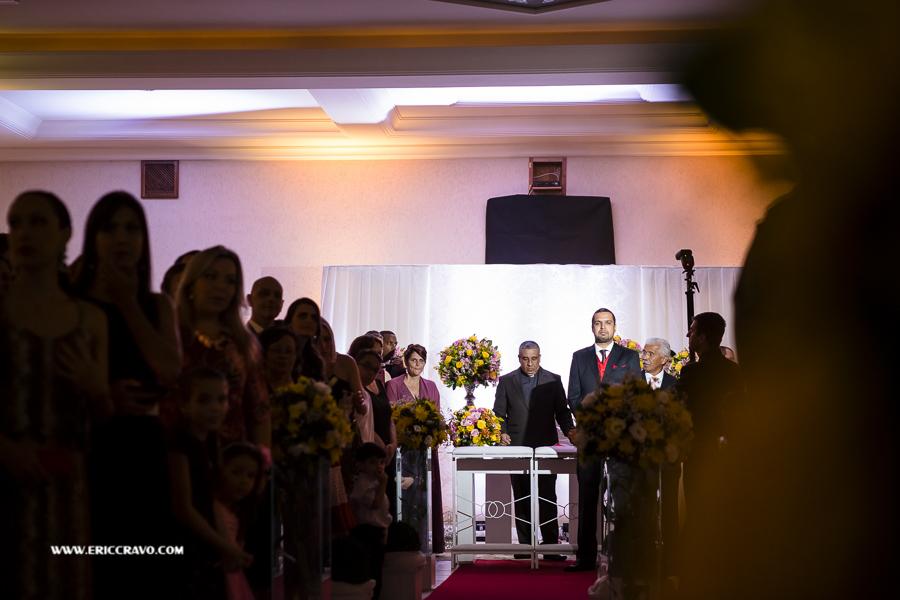 0155_Casamento Paula e Thiago