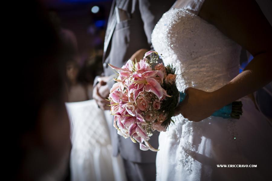 0160_Casamento Sandra e Robson