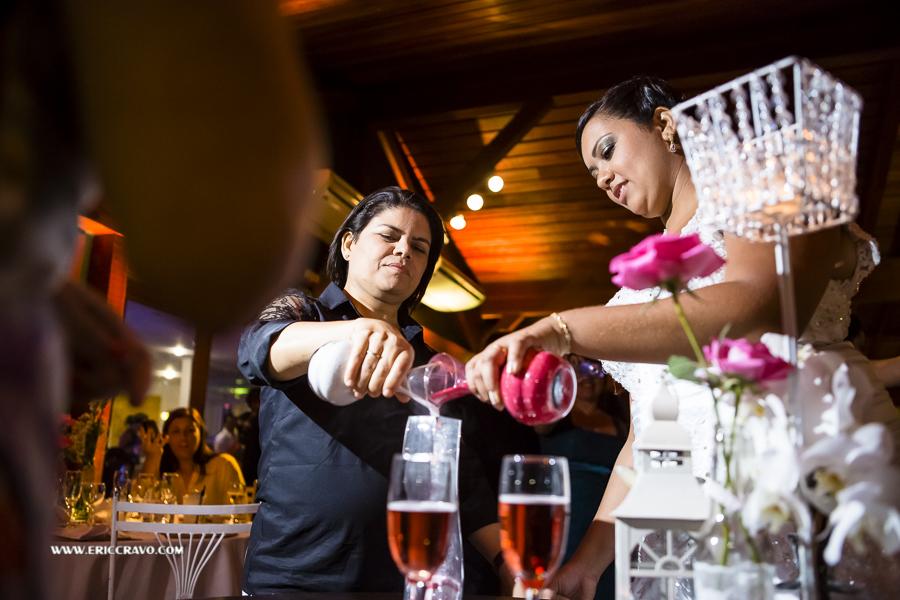 0162_Casamento Andrea e Claudia