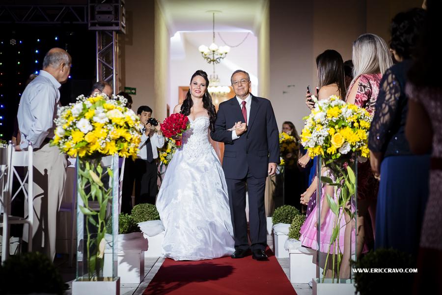 0163_Casamento Paula e Thiago