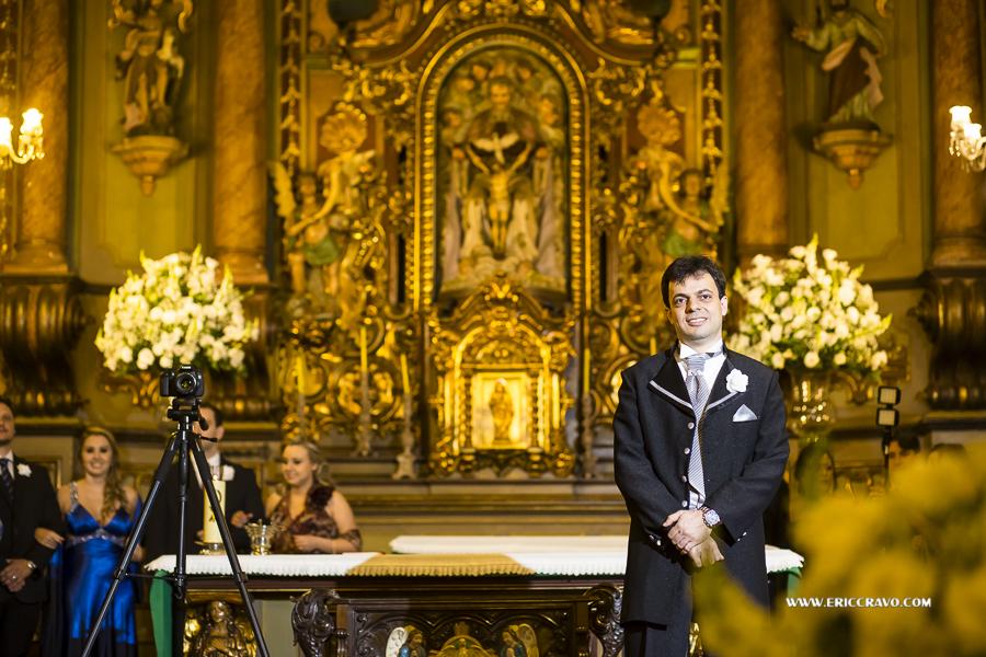 0165_Casamento Keyla e Alexandre