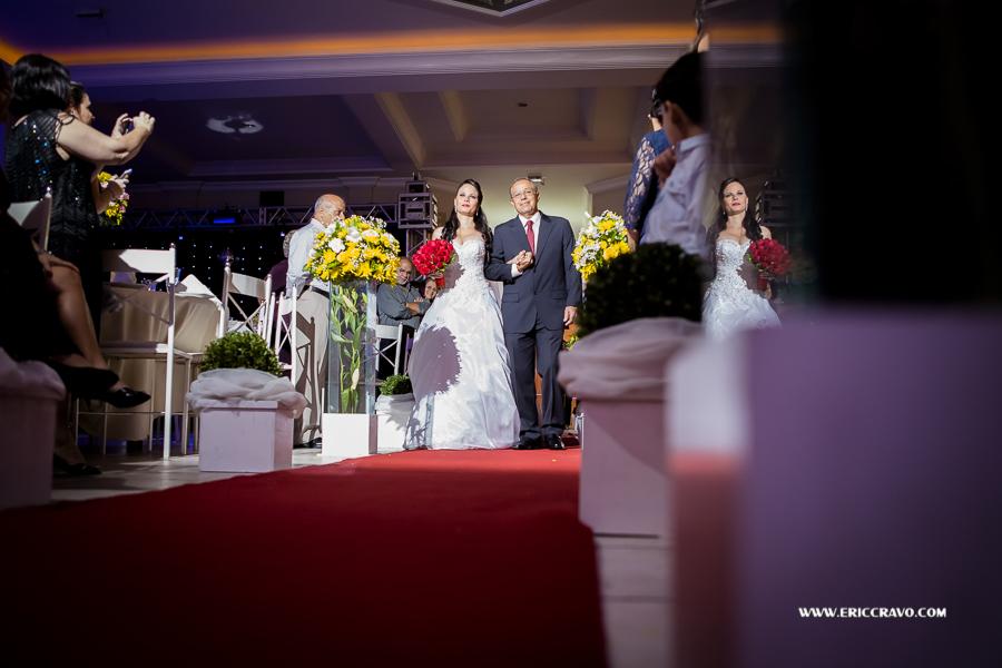 0166_Casamento Paula e Thiago