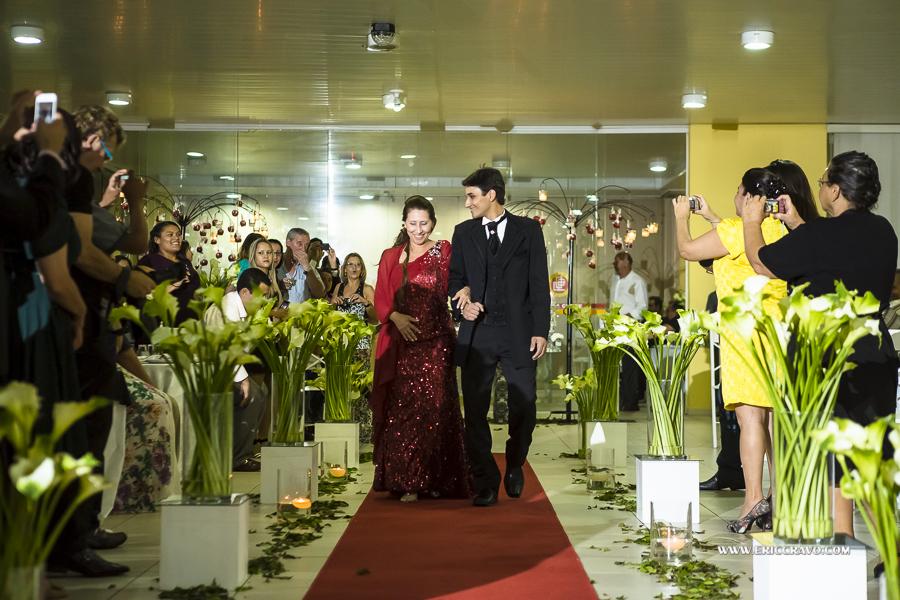 0167_Casamento Isabela e Magno