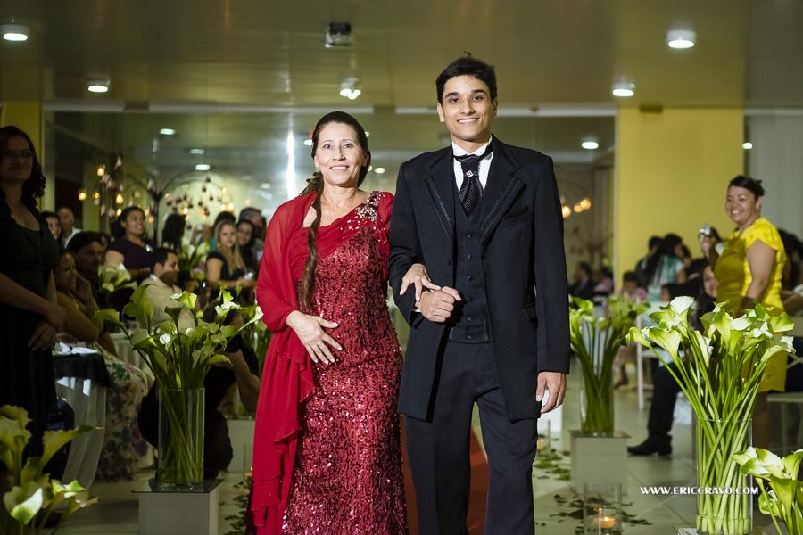 0170_Casamento Isabela e Magno